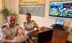 Fatture false per sponsorizzazioni nel ciclismo: denunciati cinque responsabili di due associazioni sportive di Breganze