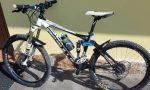 Cerca di rivendere al proprietario la mountain bike rubata, scoperto dai carabinieri e  denunciato per ricettazione