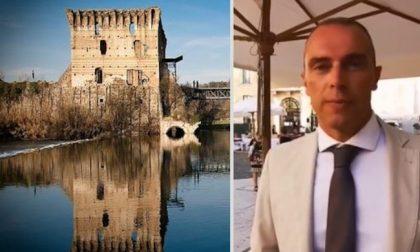 """Sindaco residente a Codogno """"rifiutato"""" dalla Toscana, Gardoni: """"Pronti ad accoglierlo a Valeggio"""""""