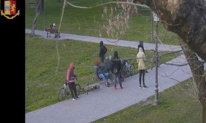 """""""Operazione Warning"""" Vicenza, Zaia: """"Ripulita una delle peggiori piazze di spaccio di stupefacenti del Veneto"""" – VIDEO"""