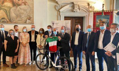 Campionato Italiano di Ciclismo 2020, presentata la kermesse: si parte da Bassano