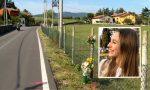 Arrestato un carrozziere per la morte di Angela: avrebbe riparato l'auto con cui l'ha falciata VIDEO