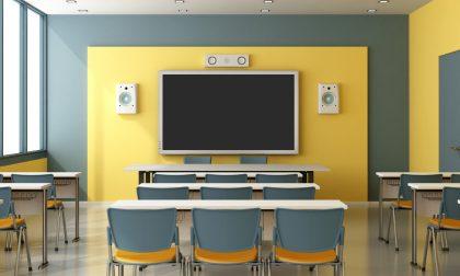 Riapertura scuole: i presidenti dei Consigli di Istituto del Veneto danno vita a un Coordinamento regionale