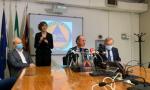 """Corsa al vaccino anti virus, Zaia: """"Via alla sperimentazione in Veneto"""""""