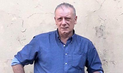 Lorenzo non si trova neanche coi droni: ansia per il 58enne di Arzignano scomparso – VIDEO