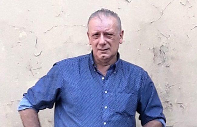Una settimana senza Lorenzo: esito ancora negativo delle ricerche - GALLERY