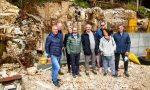 Malghe del territorio, investimento da 150mila euro per una nuova rete idrica – FOTO