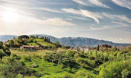 Monte Grappa Riserva della Biosfera MAB UNESCO: pronto il dossier per la candidatura