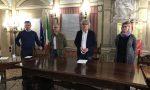 Cunegato svela la squadra di governo: Storti, Antoniazzi, Sbalchiero e Ceola come esterno