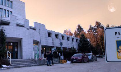 """Ospedale di Asiago, l'incontro con i sindaci dell'Altopiano. Lanzarin: """"Nulla da temere per il futuro"""""""