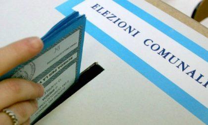Speciale Elezioni Comunali 2020 in provincia di Vicenza: risultati in diretta