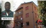 Deve scontare tre mesi di reclusione, 58enne rintracciato a Chiampo e arrestato