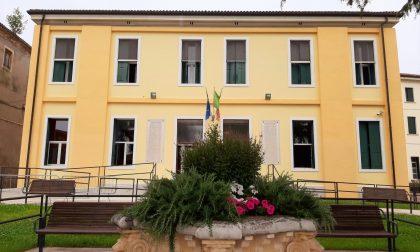"""Covid al """"San Lorenzo"""" di Valdagno, pazienti trasferiti. Montecchio Maggiore: 26 morti in casa di riposo"""