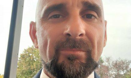 """Sicurezza Schio, parte la chat whatsapp delle """"sentinelle"""" scledensi: """"Obiettivo controllo di vicinato"""" – VIDEO"""