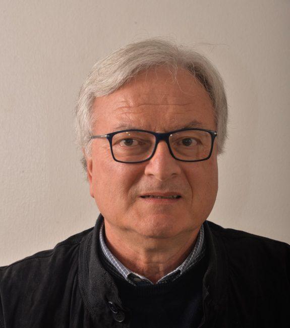 """Valdagno in lutto, si è spento stamattina il consigliere comunale Novella: """"Anima del volontariato"""""""