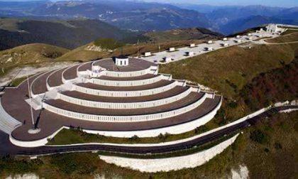 Monte Grappa verso il riconoscimento Unesco:  arriva il sì unanime del Consiglio comunale di Mussolente