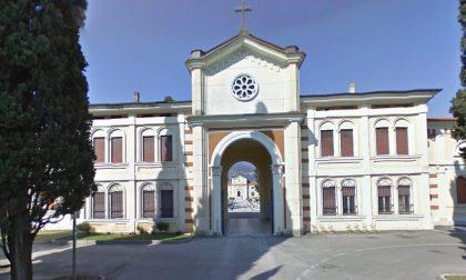 Schio, sospese le celebrazioni nei cimiteri per l'1 e 2 novembre