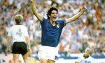 Il mito di Paolo Rossi per raccontare il calcio giovanile