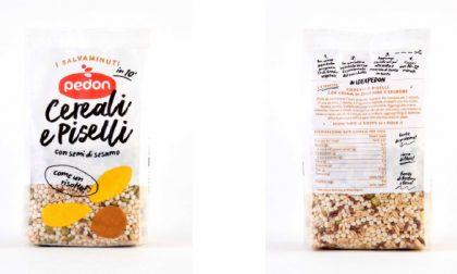 Ossido di etilene (cancerogeno) nei cereali e condimenti per insalata made in Vicenza