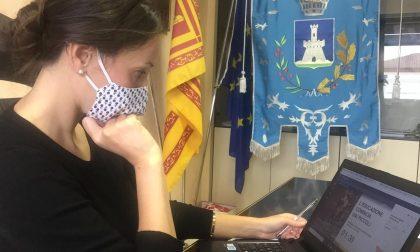 """Poste Italiane: nei comuni vicentini il progetto di """"educazione digitale e postale"""""""