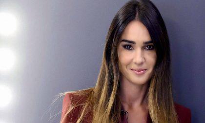 Silvia Toffanin a Verissimo, le lacrime per mamma Gemma commuovono tutti – VIDEO