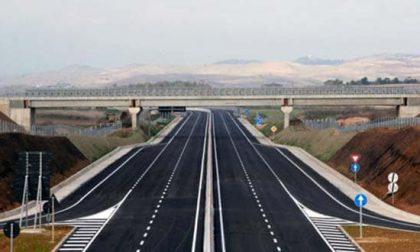 Superstrada Pedemontana Veneta, da oggi le verifiche finali per l'apertura del tratto tra Breganze e Bassano Ovest