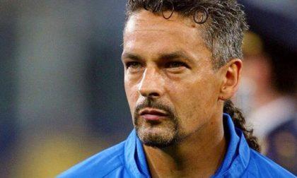 Insulti a Roberto Baggio: condannato a 8 mesi Paolo Mocavero, leader animalista