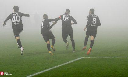 Altri cinque giocatori (e due membri dello staff) della LR Vicenza positivi al Covid
