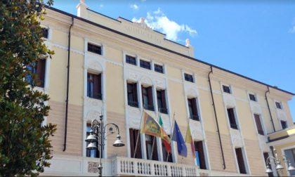 A Schio concorsi pubblici bloccati, in municipio 24 posti vacanti