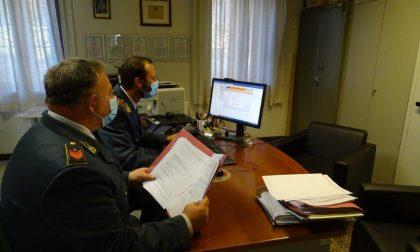 Evasione fiscale: ricostruiti redditi non dichiarati da colf e badanti per 830.000 euro