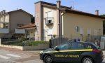 Evasione fiscale internazionale, nei guai 49enne di Breganze