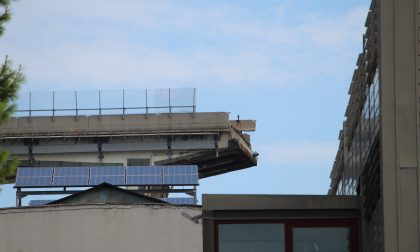 Ponte Morandi, le intercettazioni scandalose dei manager arrestati