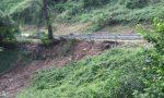 Dissesti idrogeologici, il Comune di Schio stanzia oltre 400mila euro