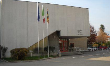 Covid-19: oltre 116mila euro alle scuole di Schio per renderle ancora più sicure