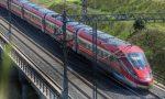 Alta Velocità, il CIPE approva progetto dell'attraversamento di Vicenza