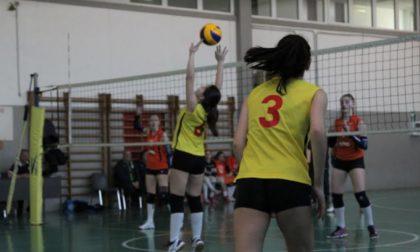 Il comune di Schio sostiene l'attività sportiva giovanile: stanziati 106mila euro