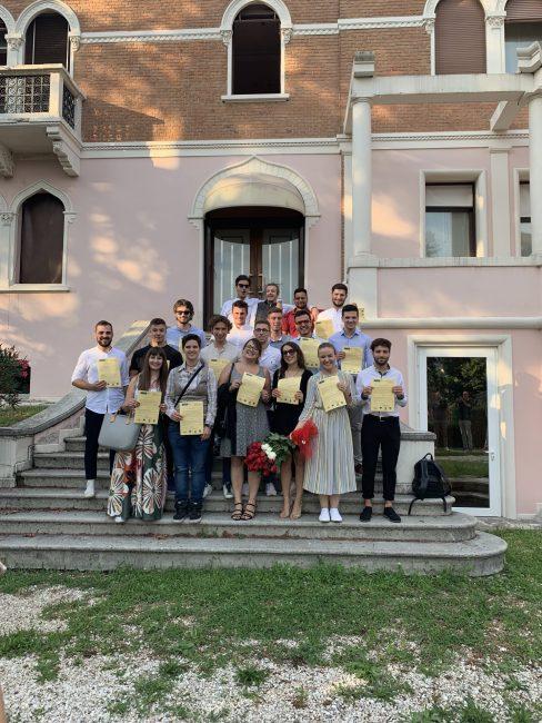 """Sviluppo del distretto della pelle, il Veneto primeggia ai """"Vet Excellence Awards 2020"""""""