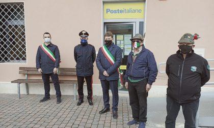 Poste Italiane, installati Postamat di ultima generazione negli uffici di Altissimo e Nogarole Vicentino