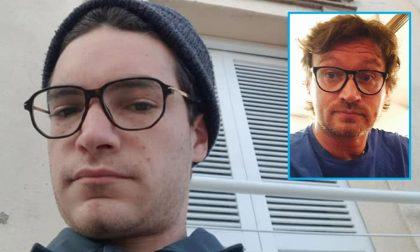 Scomparso a Barcellona e ritrovato in Marocco: per Francesco in campo anche l'ex gieffino Battistello