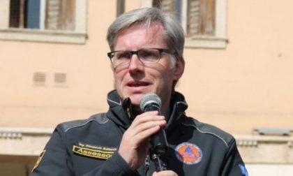 Bonifiche ambientali: dalla Regione stanziati oltre 2milioni per la provincia di Vicenza