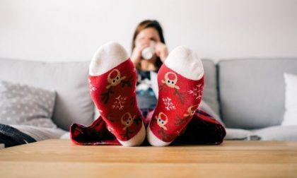 Sarà Natale blindato: zona rossa dal 24 dicembre al 6 gennaio