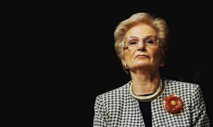 La Giunta di Arzignano (Lega e Fdi) nega la cittadinanza onoraria alla senatrice Liliana Segre