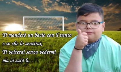 Sconfitto da una rara malattia a 13 anni: Costabissara piange Nicolò Valerin