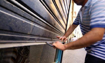 Piccole medie imprese venete, perdite stimate in 45 miliardi di euro