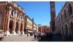 La crescita del gioco online non si ferma: un focus sul Veneto