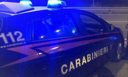 Delitto Arzignano: fermati dai Carabinieri due connazionali della vittima