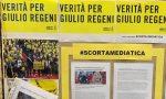 Il Comune di Marano intitolerà a Giulio Regeni le borse di studio per gli studenti meritevoli