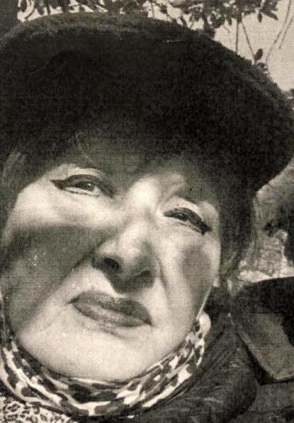 Riprese le ricerche di Gianfranca Tassan, ancora nessuna traccia della 75enne di Recoaro Terme