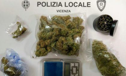 """Allarme consumo di droga tra i minorenni, il consigliere Naclerio: """"C'è disagio sociale"""""""