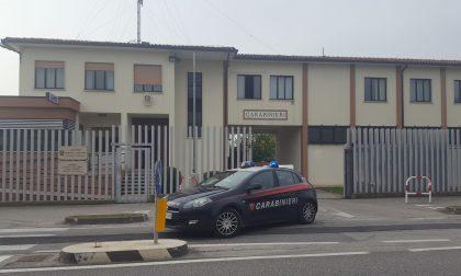 """""""Mario20"""" adescava ragazzine minorenni per poi stuprarle: 50enne di Quinto Vicentino in carcere"""